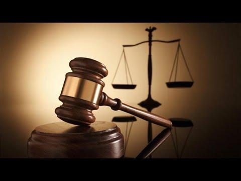 FRASES SOBRE LA JUSTICIA Y EL DELITO