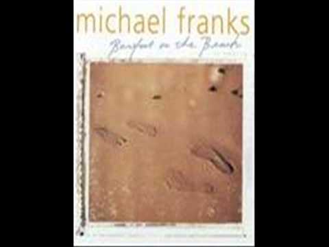 Mr Smooth-Michael Franks