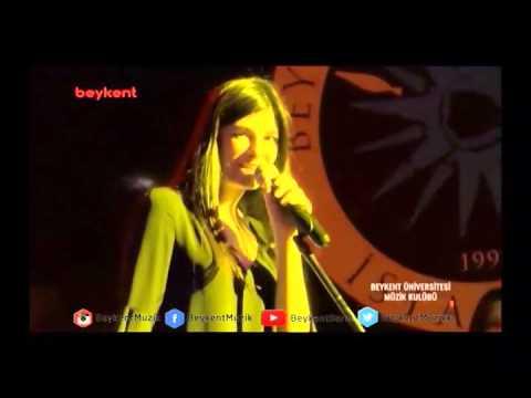 Beykent Band Yeniden...