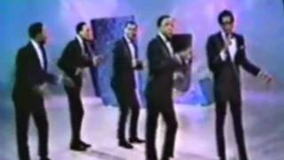 The Temptations - (I Know) I