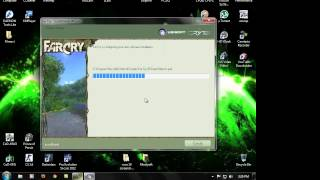 How To Install Far Cry