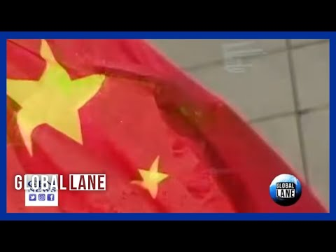 How China Is Using Two U.S. Allies as Backdoor to Steal Vital Technology - The Global Lane