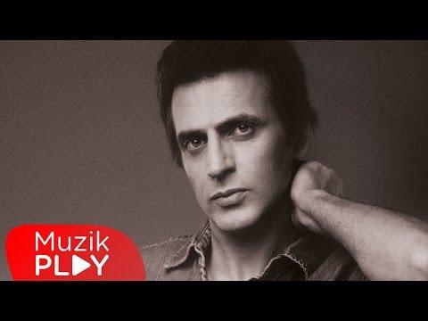Teoman - Bana Öyle Bakma (Official Audio)