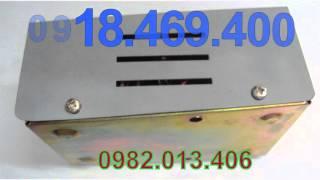Bán phơ đàn guitar cổ điện  tại nhạc cụ nụ hồng 0918.469.400