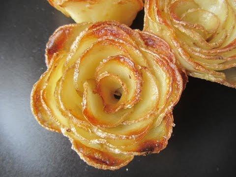 recettes-de-roses-en-pommes-de-terre