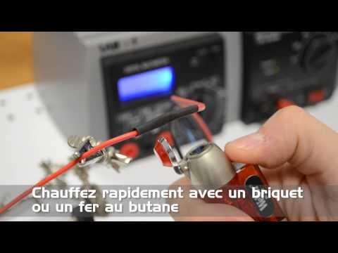 ARCHIVES - MG Electro TV - Installation de Dels - Techniques avancées