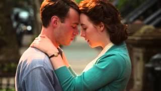 Brooklyn (2015)  (Trailer Music)