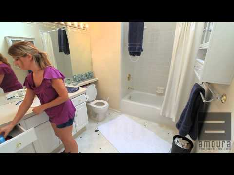 Real Estate Staging Video: Preparing Your Home for Photos & Videos
