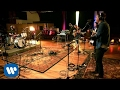 """The Wild Feathers - """"The Ceiling"""" (From The Live Room Sessions)"""