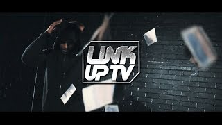 Clue X Reepz - Back To The Wall | @ClueOfficial @ReepzOjb | Link Up TV