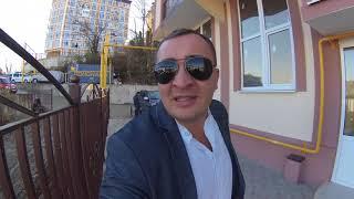 ТОП 10 ЖК (сданных домов) в Сочи - Адлер. Мои рекомендации. Акции. Часть 1(, 2017-11-30T18:37:46.000Z)