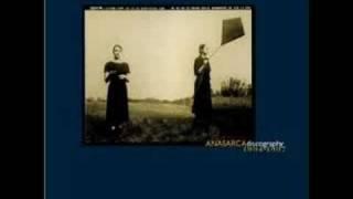 Anasarca-Eugene Debs