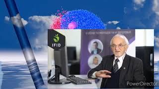 Лекарства или БАДы На вопросы отвечает профессор химических наук Владимир Дадали
