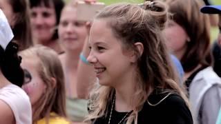 видео Организация корпоративов в Барнауле. Заказать услуги по организации и проведению мероприятий, вечеринок
