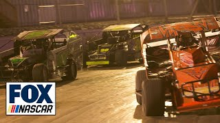 Orange County Fair Speedway: 100 Years (Episode 9: 100 Years & Counting) | NASCAR on FOX