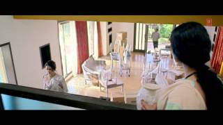 """Tum Hi Ho"" Aashiqui 2 Song Santoor Mix | Aditya Roy Kapur, Shraddha Kapoor"