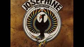 Watch Josephine Collective Its Like Rain video