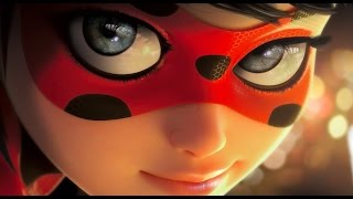 MIRACULOUS |🐞 Join the global phenomenon! 🐞| Tales of Ladybug & Cat Noir