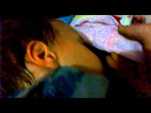 Видео Sindrome da apneia e hipopneia obstrutiva do sono em adultos
