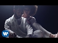 Download Tinie Tempah ft. Bipolar Sunshine - Shadows (Official ) MP3 song and Music Video