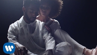 Tinie Tempah ft. Bipolar Sunshine - Shadows (Official Video)
