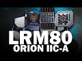 Repent! LURMAGEDDON is near! - Orion IIC LRM Build - Mechwarrior Online The Daily Dose #134