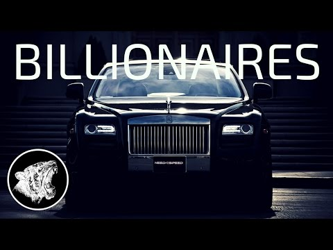 Billionaires #2   Motivation