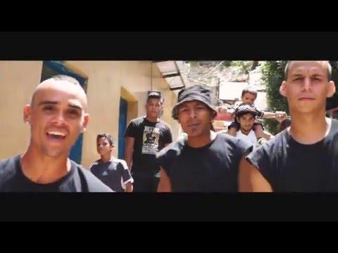 PA' LANTE - Joan Tribu , Rapiam & Jeffri (VIDEO OFFICIAL) #BOOMBAP #LaCasaDeLaTribu