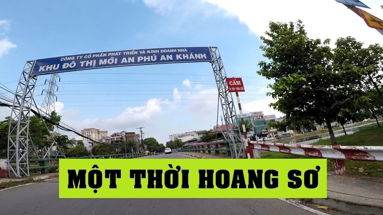 Nhà đất KDT An Phú An Khánh Quận 2 – Land Go Now ✔