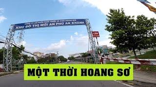 Nhà đất KDT An Phú An Khánh Quận 2 - Land Go Now ✔