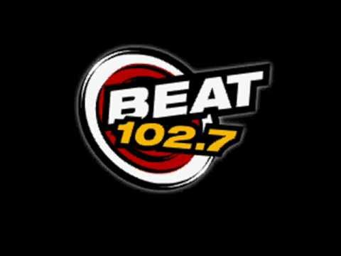 GTAIV EFLC The beat 1027 DJ Khaled feat Kanye West & TPain  Go Hard