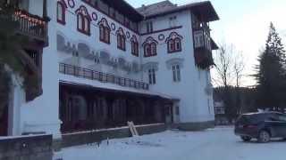 Хороший отель(, 2015-03-07T11:31:54.000Z)