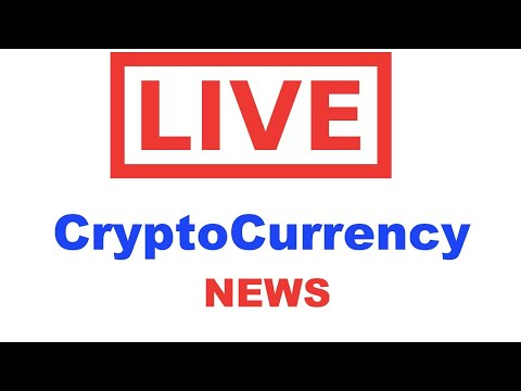 Live CryptoCurrency Latest Updates | Money Trade Coin | Porn Hub Accept XVG