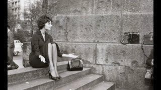 Великолепная Софи Лорен