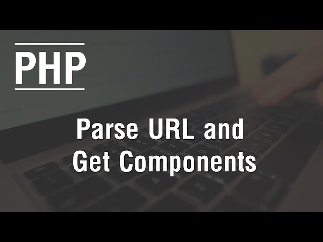 PHP Examples & Tutorials