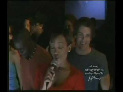 Akon & Monica - This Boy Here