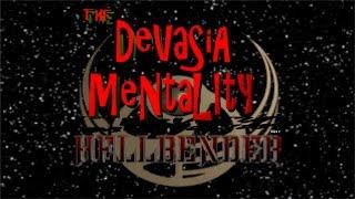 Hellbender   DevasiaMentality Plays - Part 1