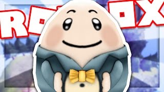 [EVENT] HOW TO GET HUMPTY DUMPTY | ROBLOX Egg Hunt 2017: The Lost Eggs