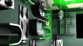 Дизайн кухни в современном виде, новый дизайн интерьера кухни Москва недорого Ремонт кухни под ключ(http://eco100.ru/blog1/ http://r-fortuna.ru/ +7 (499) 390 7990, Звоните прямо сейчас! «Фортуна» выполняет все ремонтно-строительные..., 2014-07-28T13:04:56.000Z)