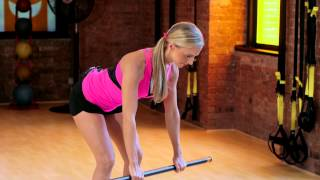 Front Bicep Workout : Gym Slim