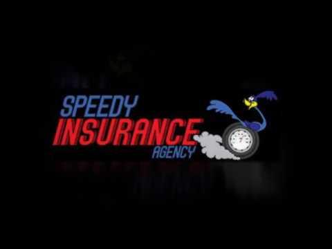 Speedy Insurance Agency in Moreno Valley CA 92553; Riverside CA 92507