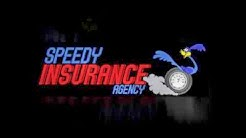 Speedy Insurance Agency in Moreno Valley CA 92553; Riverside CA 92507