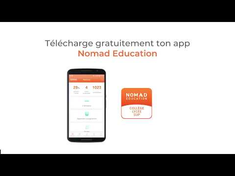 carte bac es 2020 Brevet, Bac, Sup 2020   Apps on Google Play
