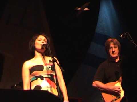 Solstollarna: live i Malmö 2007