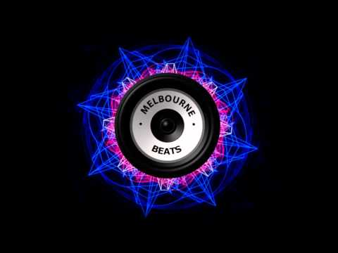 Aaah Brad Smit Original Mix (MRSALDJ)