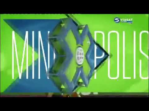 X Games Skateboarding Big Air / с комментариями Виктора Теймурова