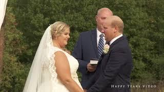 Katie & Keith's Wedding