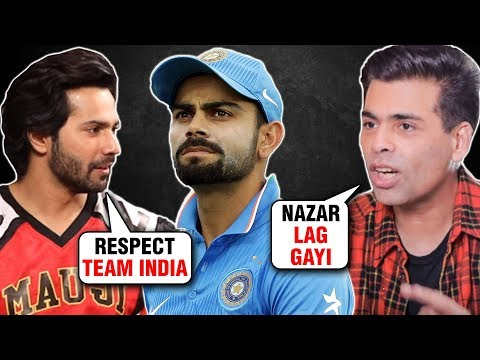 Bollywood Stars EMOTIONAL REACTION To Team India's Loss Against New Zealand | CWC 2019 | Ind Vs NZ Mp3