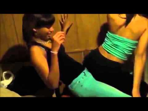 Lap dance from YouTube · Duration:  3 minutes 40 seconds