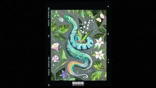 (FREE) Gunna x Lil Keed Type Beat 'Medusa' (Prod. Pluto x Inferno)